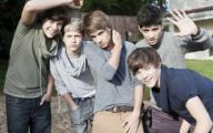 One Direction  12 Cool Wallpaper