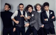 One Direction  14 Hd Wallpaper