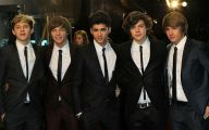One Direction  22 Wide Wallpaper