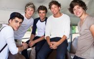 One Direction  23 Cool Wallpaper