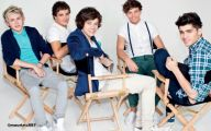 One Direction  26 Cool Wallpaper
