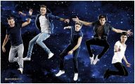 One Direction  28 Hd Wallpaper