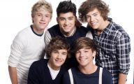 One Direction  38 Background