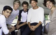 One Direction  7 Wide Wallpaper