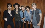 One Direction  8 Free Wallpaper