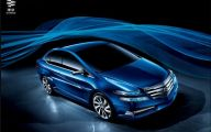 Pictures Of Bill Gates Cars 11 Widescreen Wallpaper