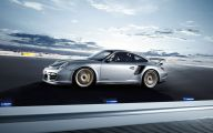 Pictures Of Bill Gates Cars 14 Cool Hd Wallpaper