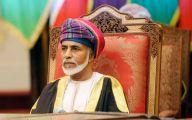 Qaboos Bin Said Al Said 15 Cool Wallpaper