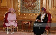 Qaboos Bin Said Al Said 25 Free Wallpaper