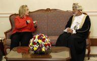 Qaboos Bin Said Al Said 27 Hd Wallpaper