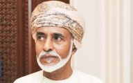 Qaboos Bin Said Al Said 28 Wide Wallpaper