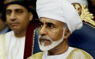 Qaboos Bin Said Al Said 7 Free Hd Wallpaper