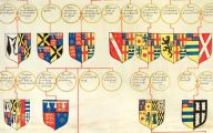 Queen Elizabeth Ii Family Tree 10 Wide Wallpaper