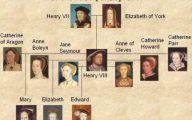 Queen Elizabeth Ii Family Tree 9 Cool Hd Wallpaper