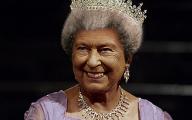 Queen Of England 16 Desktop Wallpaper