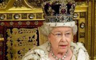 Queen Of England 27 Free Wallpaper