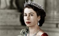 Queen Of England 3 Widescreen Wallpaper