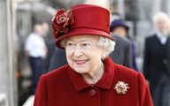 Queen Of England 30 Cool Wallpaper