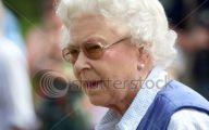 Queen Of England 7 Free Hd Wallpaper
