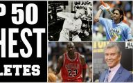 Richest Athletes 9 High Resolution Wallpaper