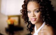 Rihanna 11 Free Wallpaper