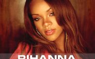 Rihanna 17 High Resolution Wallpaper