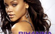 Rihanna 20 Desktop Background