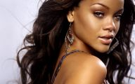 Rihanna 21 High Resolution Wallpaper