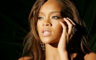 Rihanna 22 Free Hd Wallpaper