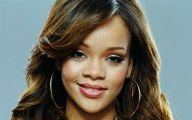 Rihanna 27 High Resolution Wallpaper