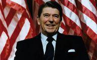 Ronald Reagan 10 Cool Wallpaper