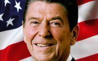 Ronald Reagan 23 Free Hd Wallpaper