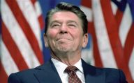 Ronald Reagan 29 Background