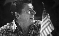 Ronald Reagan 9 Hd Wallpaper