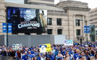 Royals Parade 15 High Resolution Wallpaper