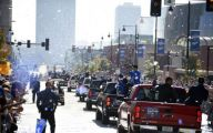 Royals Parade 22 Desktop Background