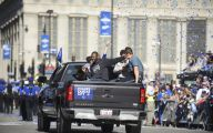 Royals Parade 24 Cool Wallpaper