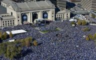 Royals Parade 26 Cool Wallpaper