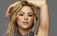 Shakira 16 Free Hd Wallpaper