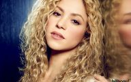 Shakira 17 Free Hd Wallpaper