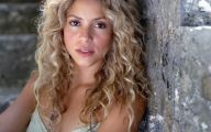 Shakira 32 Cool Hd Wallpaper