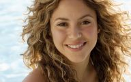 Shakira 36 Cool Wallpaper