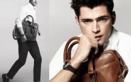 Simon Nessman 27 Wide Wallpaper