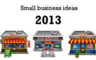 Small Business Ideas 25 Widescreen Wallpaper