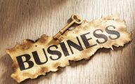 Small Business Ideas 33 Free Wallpaper