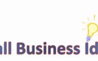Small Business Ideas 38 Desktop Wallpaper