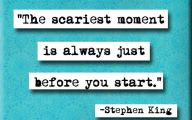 Stephen King Quotes 21 Desktop Wallpaper