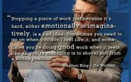 Stephen King Quotes 30 Widescreen Wallpaper