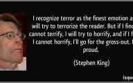 Stephen King Quotes 35 Background Wallpaper
