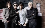 The Rolling Stones  11 High Resolution Wallpaper